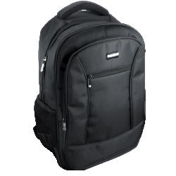 Plecak na laptop 124308701