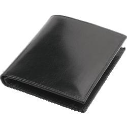 Portfel RFID 35601301