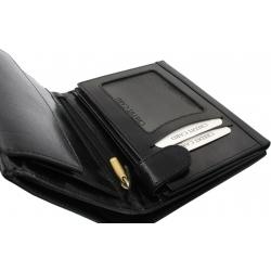 Portfel RFID 35801301
