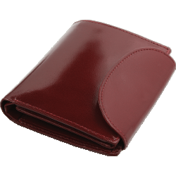 Portfel RFID 35701303