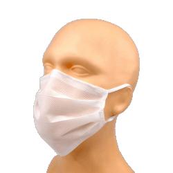 Maseczka higieniczna LUNA 134516022