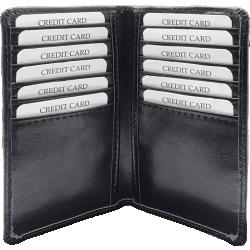 Etui na karty kredytowe 20102401