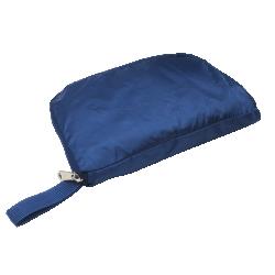 Plecak-torebka 124515404