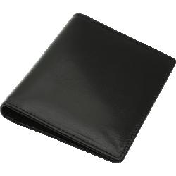 Etui na karty kredytowe RFID 41501301