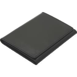 Etui na dokumenty RFID 20501301