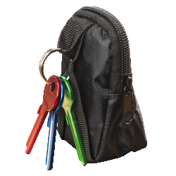Brelok-plecak 143412001