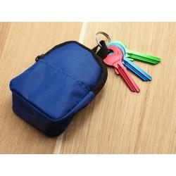 Brelok-plecak 143412004