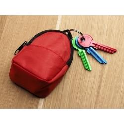 Brelok-plecak 143412011