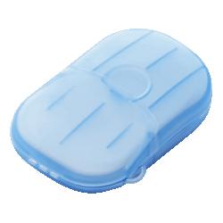 Podręczne płatki mydlane 138512312