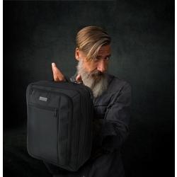 Torba-Plecak na laptop 54813501