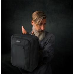 Torba-Plecak na laptop CONTIGO 54813501