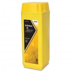 Preparat dezynfekcyjny Virkon S - 5kg 139921324