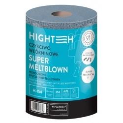 Czyściwo HIGHTECH super chłonne MELTBLOWN (rolka 250 listków) 144921212