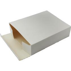 Pudełko jednoczęściowe (24,8x19,5x53) 50411822