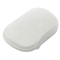 Podręczne płatki mydlane 138512322