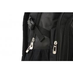 Plecak na laptop 69903401