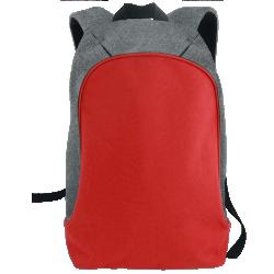 Plecak antykradzieżowy 60408611