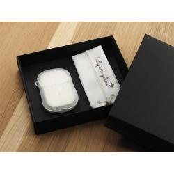 Zestaw podręcznych płatków mydlanych z maseczką ASTRAL 146012322