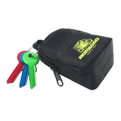 Brelok-plecak z zestawem CPR 157212001