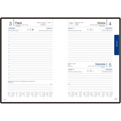Kalendarz 29301301