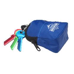 Brelok-plecak z zestawem CPR 157212004