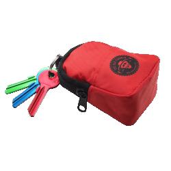 Brelok-plecak z zestawem CPR 157212011