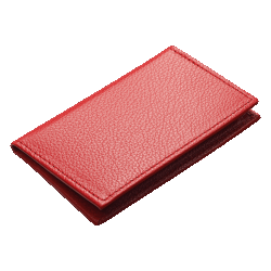Etui na wizytówki i karty RFID 21101511