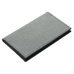 Etui na wizytówki i karty RFID 21101523
