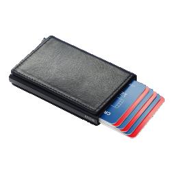Portfel RFID 62526201