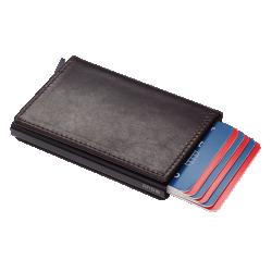 Portfel RFID YOGA 62526202