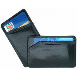 Etui na karty kredytowe 21506701