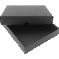 Pudełko (14,5x13,5x2,5cm) 51603701
