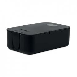 Lunchbox z pp