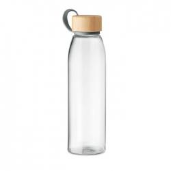 Butelka szklana 500 ml