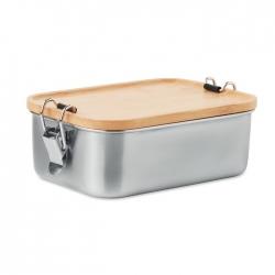 Lunchbox 750ml