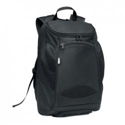 Plecak sportowy 600d rpet