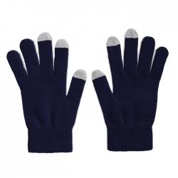 Rękawiczki do smartfonów