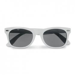 Okulary przeciwsłoneczne dla d