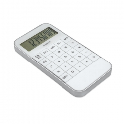 Kalkulator.