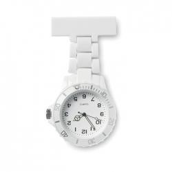 Zegarek pielęgniarski