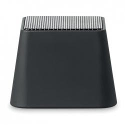 mini głośnik bezprzewodowy
