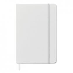 Notes a5, 96 kartek