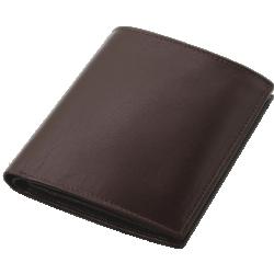 Portfel 30001302