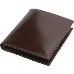 Portfel RFID 35601302