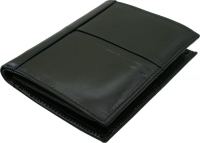 Portfel 300063