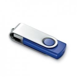 Techmate. usb pendrive 4gb     mo1001-04