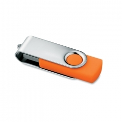 Techmate. usb pendrive 4gb     mo1001-10