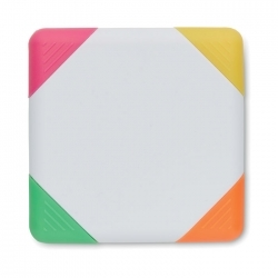 Kwadratowy zakreślacz
