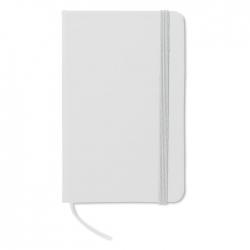 Notatnik 96 kartek