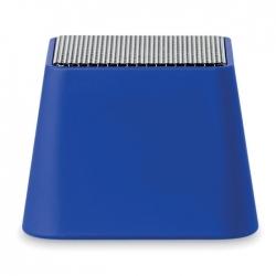 mini głośnik na bluetooth